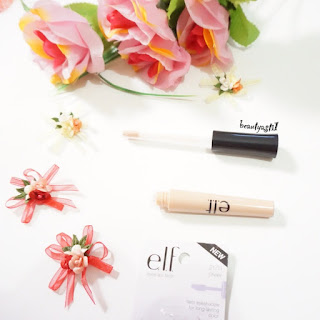 elf-shadow-lock-eyelid-primer-sheer-price.jpg