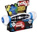 http://theplayfulotter.blogspot.com/2015/08/bop-it-smash.html