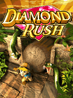 Tải Game Diamond Rush