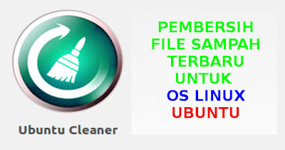 download-ubuntu-cleaner