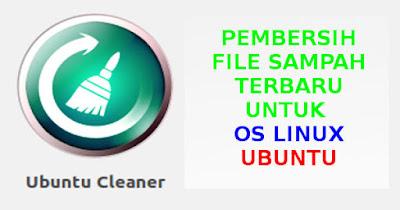 download-ubuntu-cleaner