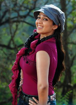 malayalam hot actress Charmi