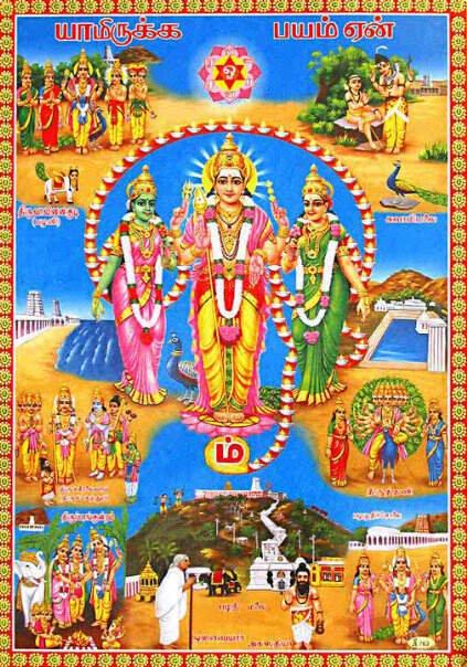 Thirupathi God Mp3 Songs Free Download Starmusiq Thirumalai