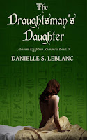 https://www.amazon.com/Draughtsmans-Daughter-Ancient-Egyptian-Romances/dp/0994975120/ref=sr_1_1?ie=UTF8&qid=1470003101&sr=8-1&keywords=the+draughtsman%27s+daughter