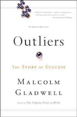 outliers-story-of-success