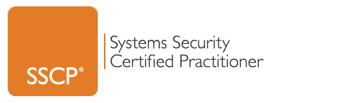 sscp exam certification tips cissp quick pass vs expect security certified attempt