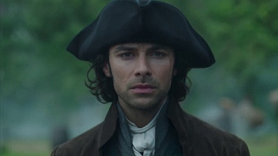 Poldark (2015 / TV-Show / Series) - Season 1 'What's in store for Poldark?' Trailer - Screenshot