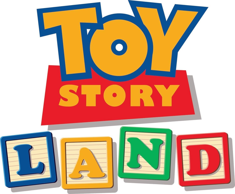 toy story 2 script pdf