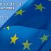 """Curso """"Unión europea"""" del Ministerio de Asuntos Exteriores y de Cooperación"""