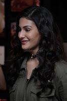 Amyra Dastur Looks Super cute At Denim Atelier (27).JPG