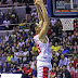 Ginebra comes back from huge deficit, wins Manila Clasico showdown
