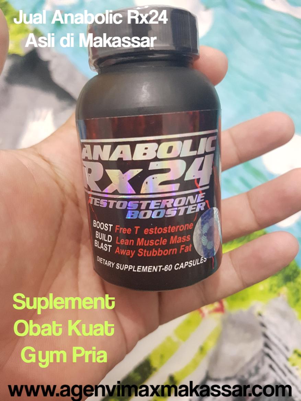 distributor obat anabolic rx24 di makassar jual obat kuat