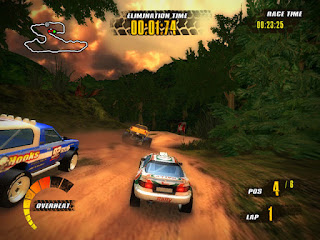 DOWNLOAD ,GAME, OFFROAD RACERS, FREE,