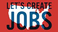 Targ de joburi in SUA pentru studenti la Timisoara - 25 feb 2017