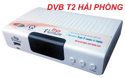 dau-dvb-t2-hai-phong