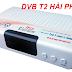 Lắp đầu thu kỹ thuật số DVB T2 ở Hải Phòng | Chính hãng | Uy tín | Đầu DVB T2 giá rẻ