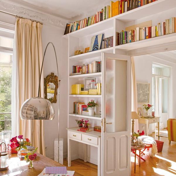 Fotos de decoração inspiradoras Blog Achados de Decoração