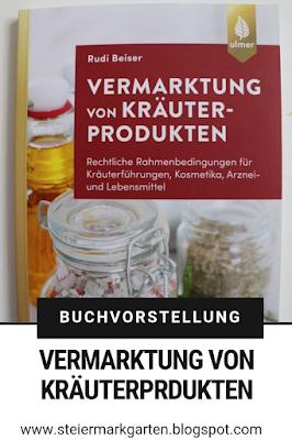 Buchvorstellung-Vermarktung-von-Kräuterprodukten-Pin-Steiermarkgarten