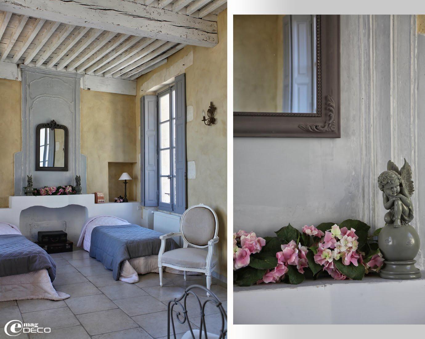 le posterlon e magdeco magazine de d coration. Black Bedroom Furniture Sets. Home Design Ideas