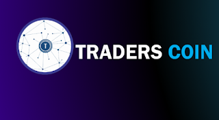 Get 100 $TRADE For Free Sign Up Join NOW