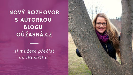 http://www.ibestof.cz/media-a-literatura/klara-dvorakova-%E2%80%93-autorka-povidkoveho-blogu-olivie-uzasna.html
