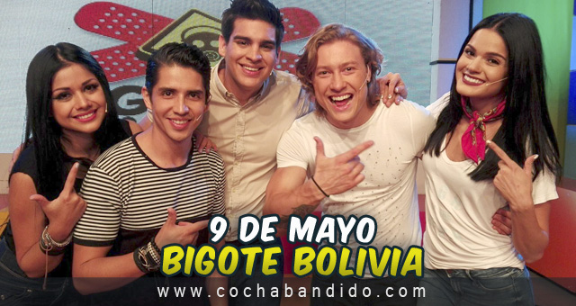 9mayo-Bigote Bolivia-cochabandido-blog-video.jpg