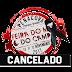 SOLIDARIEDADE - Município cancela Feira do Mel e do Campo 2017