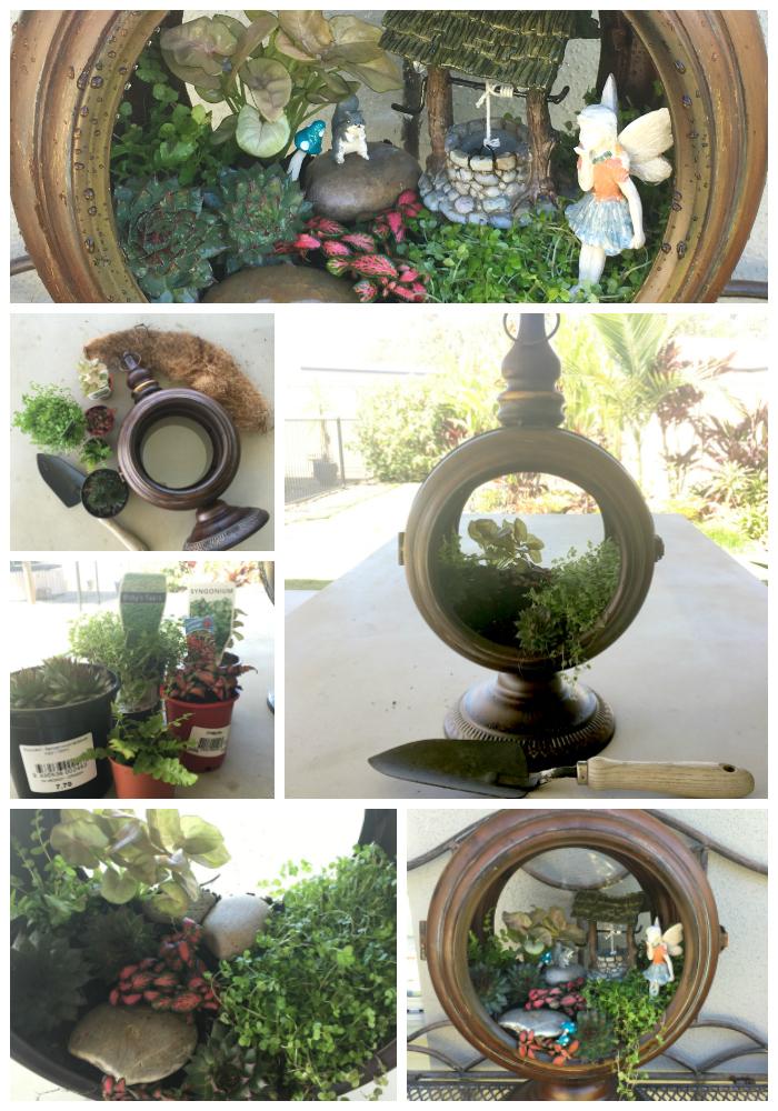 Fairy Gardens Australia