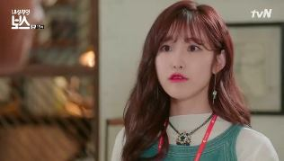 Sinopsis Introverted Boss Episode 15 Part 2