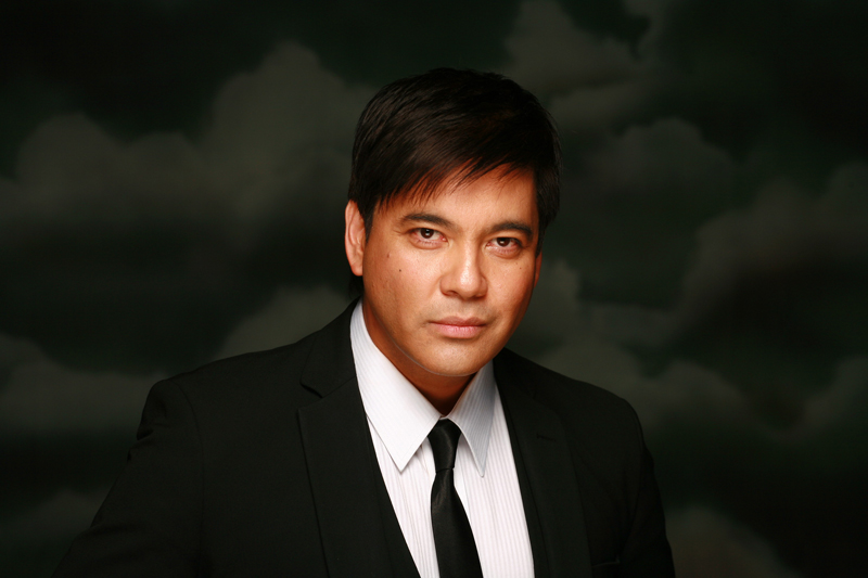 Famous male counter tenor singers philippines