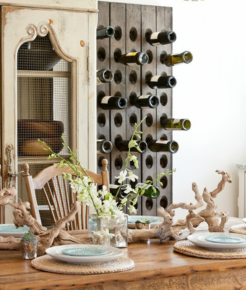 Decorate A Room Adding Finishing Touches: How To Guide: Add Finishing Touches