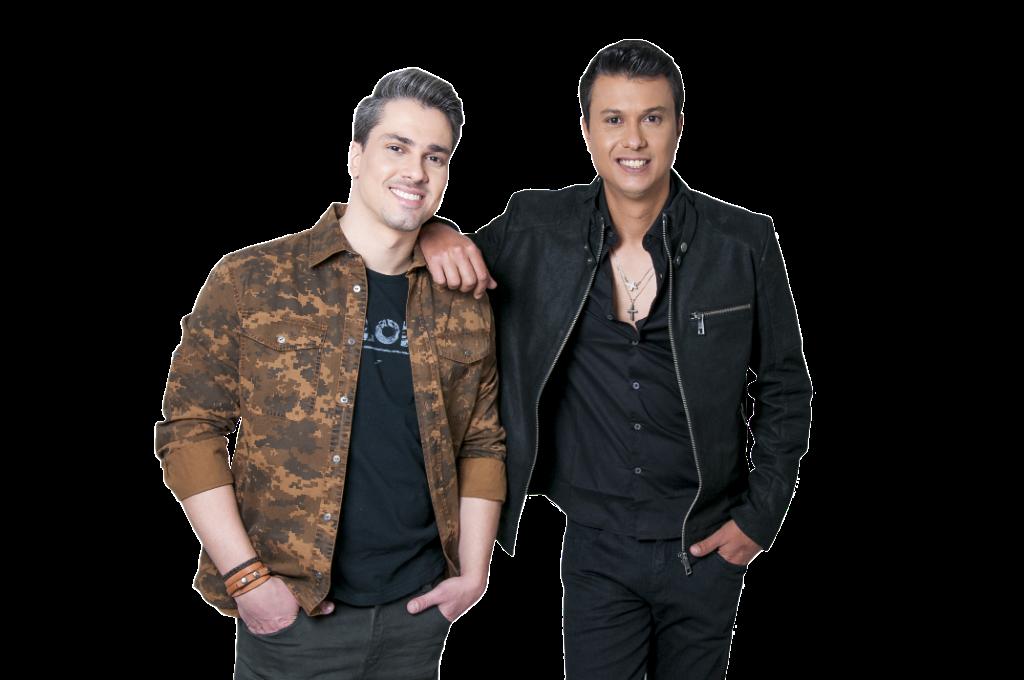 d67c525dc06  News  João Marcelo   Juliano assinam com a Warner Music Brasil