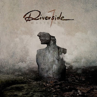 "Riverside - ""Wasteland"""