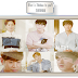 What is Shinhwa to you ?  - اجابات الاعضاء بشكل مفرد