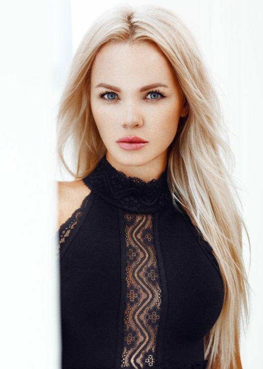 Sergey Moshkov 500px arte fotografia mulheres modelos fashion sensual beleza