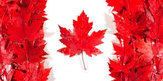 مساعدات كندا للاجئين على أرضها Canada's aid