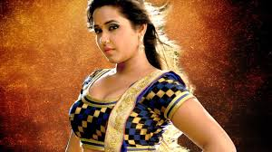 Kajal Raghwani Upcoming Movies 2020-2021