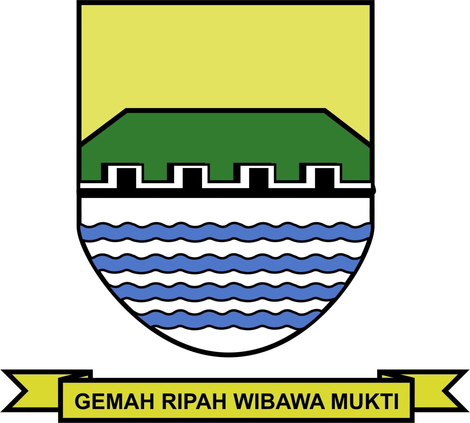 The Jarrdin Cihampelas Kota Bandung Jawa Barat: DINAS SOSIAL KOTA BANDUNG: Visi Dan Misi