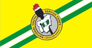 NYSC orientation course: How to print your call up letter online