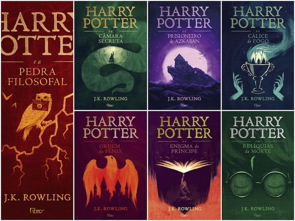 """Resultado de imagem para O livro """"Harry Potter e a Câmara Secreta"""" completa hoje 20 anos"""