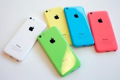 mua iphone 5c quốc tế giá rẻ ở đâu