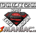 ADD-ON SUPERLISTA DO MILTON GUEDES V2.0 ATUALIZADO PARA KODI - 28/06/2016