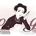 Hannah Arendt, de amante de un intelectual nazi a autora de 'Los orígenes del totalitarismo'