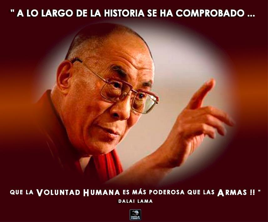 Paz interior quotes
