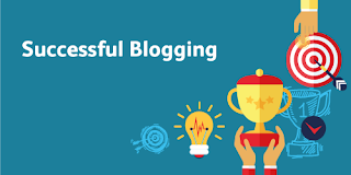 Some Useful Tips for Successful Blogging