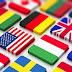تطبيق الترجمة والقواميس WordReference Dictionaries (كل اللغات) للأندرويد
