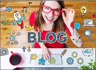 Como Fazer um Blog Blogger gratis em 5 Minutos