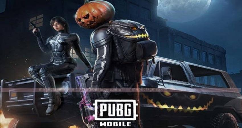 PUBG Mobile New Update | PUBG Mobile Season 4: Release date