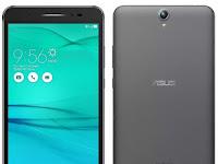 Asus Zenfone Go ZB690KG Android Murah Layar 6.9 inch Harga Rp 1 Jutaan