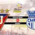 LDU Quito vs Emelec EN VIVO ONLINE por la gran final de la Copa Havoline de Ecuador / HORA Y CANAL